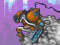 Kwin: Steam Defends