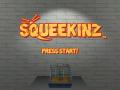 Squeekinz
