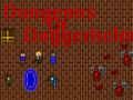Dungeons of Daggerhelm