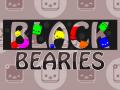 Black Bearies