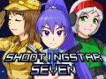 Shooting Star Seven
