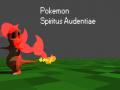 Pokemon Spiritus Audentiae