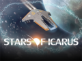 Stars of Icarus