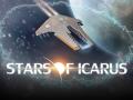 Stars of Icarus