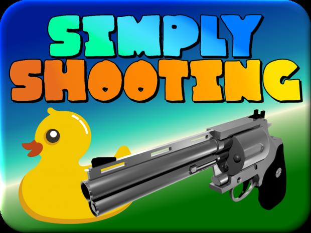 Simply Shooting