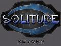 Solitude Reborn