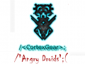 CortexGear: AngryDroids