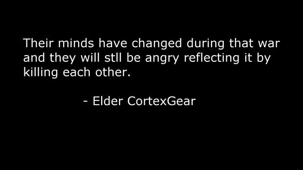 Elder Quote
