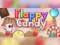 Flappy Candy