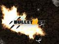 BulletMAX
