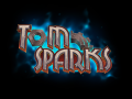 Tom Sparks and the Quakes of Ruin