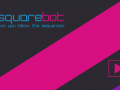 Squarebot