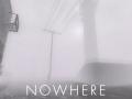 Nowhere-01
