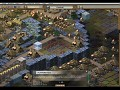 Ymir : city defense gameplay