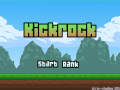 Kickrock