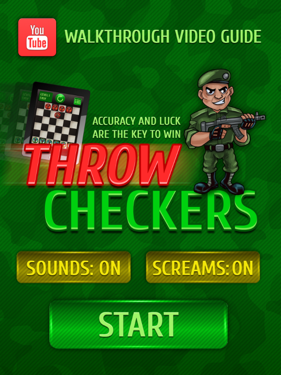 New screenshots and image
