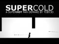 SUPERCOLD
