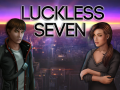 Luckless Seven