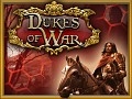 Dukes of War
