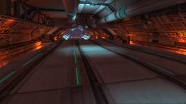 Tunnels - Shot3