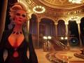 Bierce_Ballroom