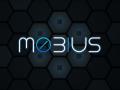 M0B1US