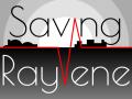 Saving Raylene