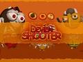 Devils Shooter