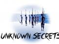 Unknown Secrets