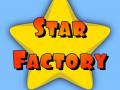 Star Factory