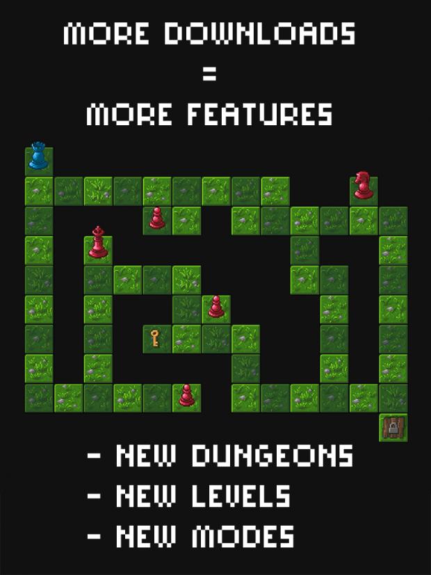 New Store Screen #4