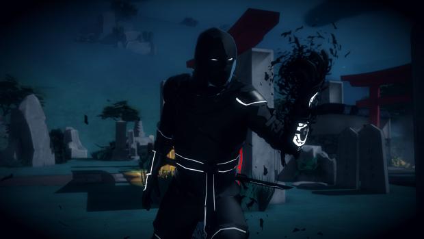 Twin Souls May Screenshots