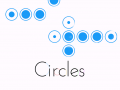 Circles, chain reactions