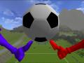 FPS Soccer