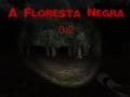 A Floresta Negra Beta 0.2