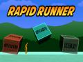 Rapid Runner