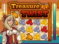 Treasure Twist