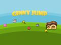 Ginny Jump