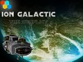 Ion Galactic: The Conflict