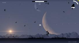LUFTWIDERSTAND In-Game Alpha 0.0.22