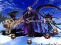 Sacred Sword RPG