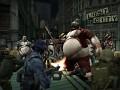 Zombie Scenario - Unity Edition