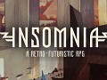 InSomnia RPG