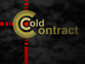 Cold Contract