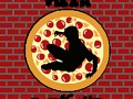 Pizza Parkour