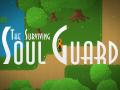 The Surviving Soul Guard