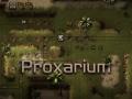 Proxarium