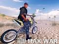 MAX WAR