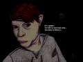 ALWAYS HUNTING - Jacob's Story