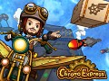 Chrono Express
